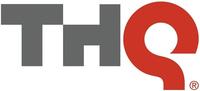 THQ renace de sus cenizas: Nordic Games ha comprado la marca y lanzará juegos con ella