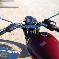 Foto 26 de 28 de la galería prueba-triumph-bonneville en Motorpasion Moto