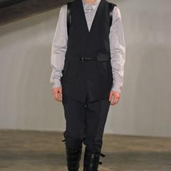 Foto 6 de 13 de la galería 31-phillip-lim-otono-invierno-20102011-en-la-semana-de-la-moda-de-nueva-york en Trendencias Hombre