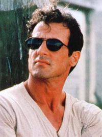 Stallone dirige y protagoniza el remake de 'El justiciero de la ciudad'