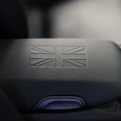 Foto 4 de 5 de la galería porsche-911-turbo-s-gb-edition en Motorpasión