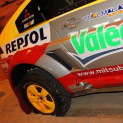 Foto 88 de 119 de la galería madrid-motor-days-2013 en Motorpasión F1