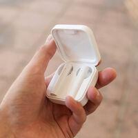 Xiaomi FlipBuds y FlipBuds Pro: rumores apuntan a una nueva gama de auriculares TWS para este mismo año