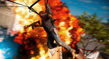 Just Cause 3 Embraces Modding Promises Custom Tools 485440 2