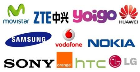 Después de todo, Movistar, Vodafone, Orange y Yoigo siguen subvencionando móviles