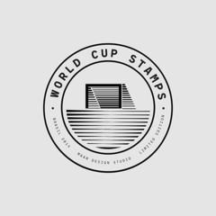 Foto 1 de 45 de la galería world-cup-stamps-2014 en Trendencias Lifestyle