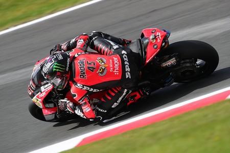 Scott Redding Ducati 2020 1