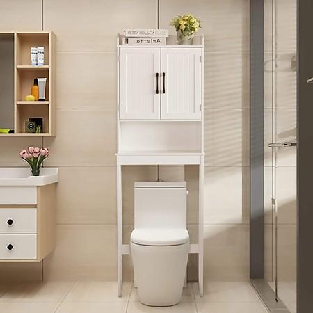 armario para baño pequeño