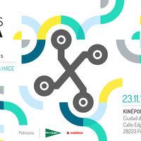 Premios Xataka 2016: éstas son las mesas redondas que podrás seguir en directo y en streaming
