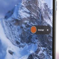 Cinco consejos para sacarle el máximo partido a la grabadora de pantalla de tu Xiaomi