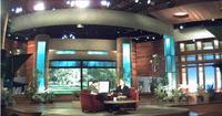 Robert Pattinson en el show de Ellen DeGeneres