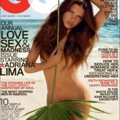 Foto 12 de 16 de la galería portadas-revistas-masculinas-y-femeninas en Trendencias