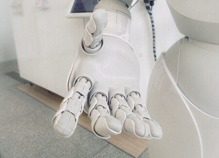 El Gobierno anuncia que invertirá 600 millones de euros en un nuevo plan laboral que se apoyará en la Inteligencia Artificial