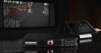 Red lanza un reproductor de vídeo en streaming a resolución 4K