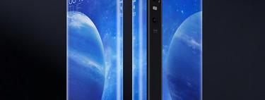 Xiaomi lo confirma: no tendremos Mi MIX este año ni habrá fabricación en masa para el Alpha