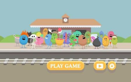 Dumb Ways to Die Android