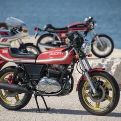 Foto 19 de 64 de la galería bridgestone-battlax-bt46-2021 en Motorpasion Moto