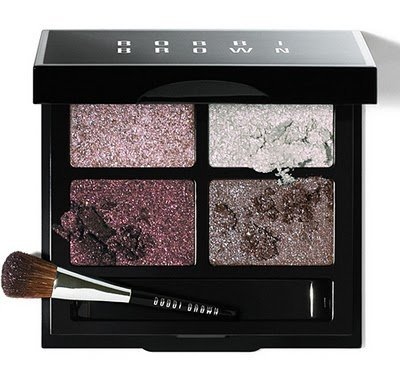 bobbi-brown-black-ruby-sparkle-eye-palette.jpg