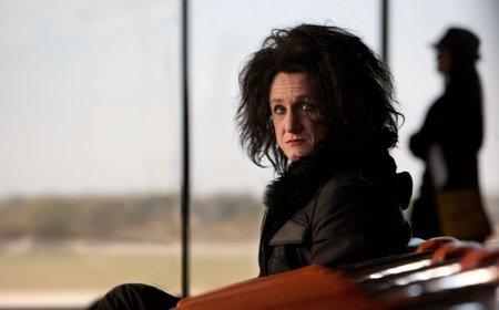 Festival de Cannes 2011: 'Un lugar donde quedarse' y 'Érase una vez en Anatolia'
