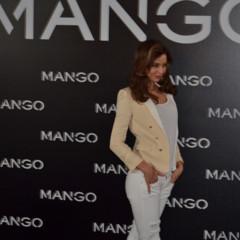 Foto 3 de 16 de la galería miranda-kerr-para-mango-rueda-de-prensa en Trendencias
