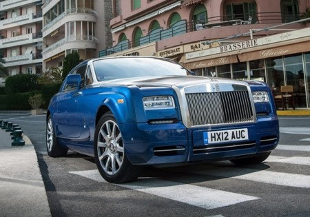 Rolls Royce Phantom Coupe 2013 800x600 Wallpaper 02