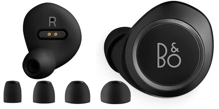 Bang Olufsen Beoplay E8 2