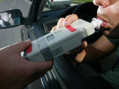 La DGT hará 25.000 controles diarios de alcohol y drogas desde hoy mismo