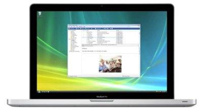 Apple podría retirar el soporte para Windows XP y Windows Vista en Boot Camp próximamente