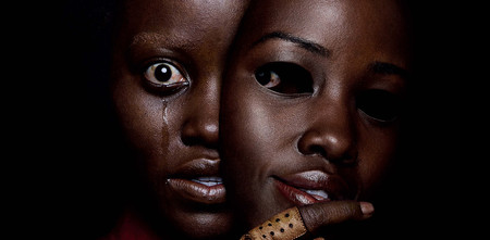 'Nosotros': explicamos uno de los finales más potentes del año y todas las claves de la película de Jordan Peele