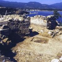 ¿Estamos ante la tumba de Aristóteles?