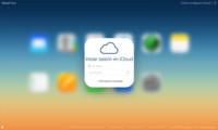 Un vistazo anticipado al nuevo iCloud.com y su sección Fotos