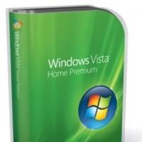 PatchGuard actualizado en las versiones x64 de Windows