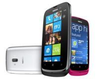 Windows Phone Tango estará disponible en abril con pocas novedades