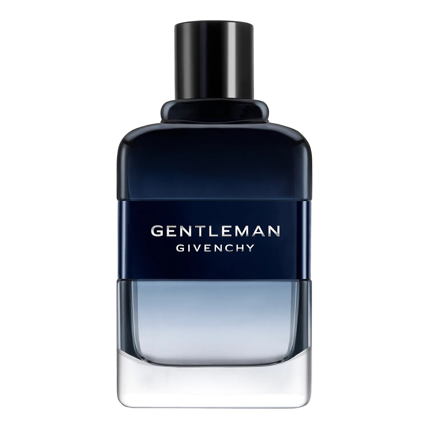 Gentleman Eau de Toilette Intense 60 ml.