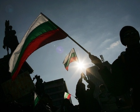 El Rally de Bulgaria sigue esperando a la FIA