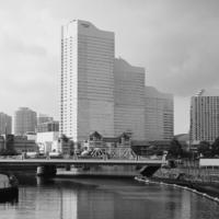 El nuevo centro de Apple en Yokohama investigará nuevos materiales, un posible coche y nuestra salud