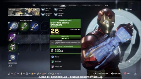 Destiny marcó el camino, y ahora todos los juegos como servicio se parecen demasiado a él