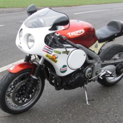 triumph-speed-triple-replica-pickrell