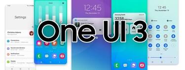 Todos los Samsung Galaxy que actualizarán a Android 11 con One UI 3.0 y cuándo recibirán la actualización