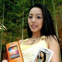 Samsung SCH-V940 edición verano