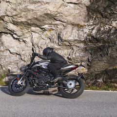Foto 18 de 18 de la galería mv-agusta-brutale-800-rr-2021 en Motorpasion Moto