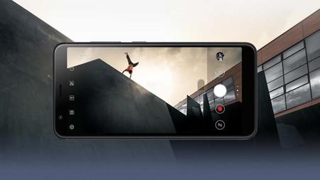 Cazando Gangas México: Zenfone Max Plus M1, FIFA, audífonos bluetooth y un organizador de cables