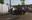 Dolorpasión™ en directo: BMW 320d a la toledana