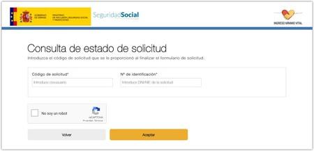 Https Imv Seg Social Es Google Chrome 2020 06 2