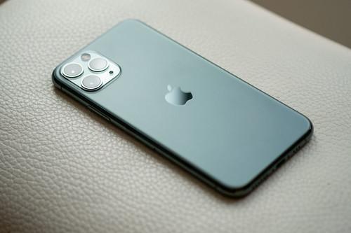 iPhone 11 Pro de 64 GB por 1.069 euros, Apple Watch Nike Series 3 LTE por 229 euros y iPad mini por 380,99 euros: Cazando Gangas