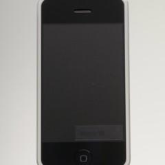 Foto 3 de 33 de la galería iphone-prototipos en Xataka México