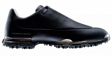 Porsche Design diseña toda una línea de ropa y calzado con Adidas