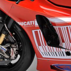 Foto 2 de 13 de la galería ducati-desmosedici-gp-10-presentada-oficialmente en Motorpasion Moto