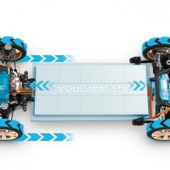 Foto 13 de 30 de la galería volkswagen-budd-e-concept en Motorpasión México