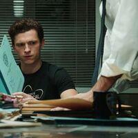El tráiler de 'Spider-Man: Sin camino a casa' para IMAX confirma que Charlie Cox no aparece como Matt Murdock